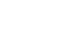 Northgate Family Dental logo